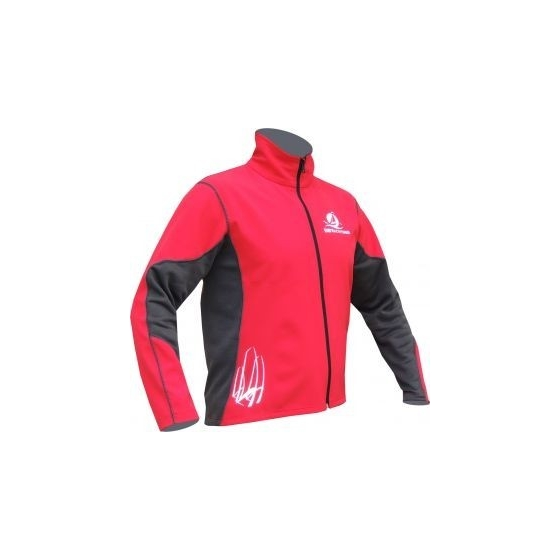 Куртка (SoftShell)