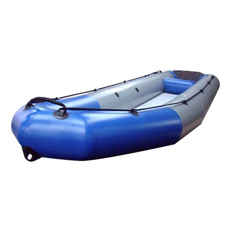 моноласт для лодки