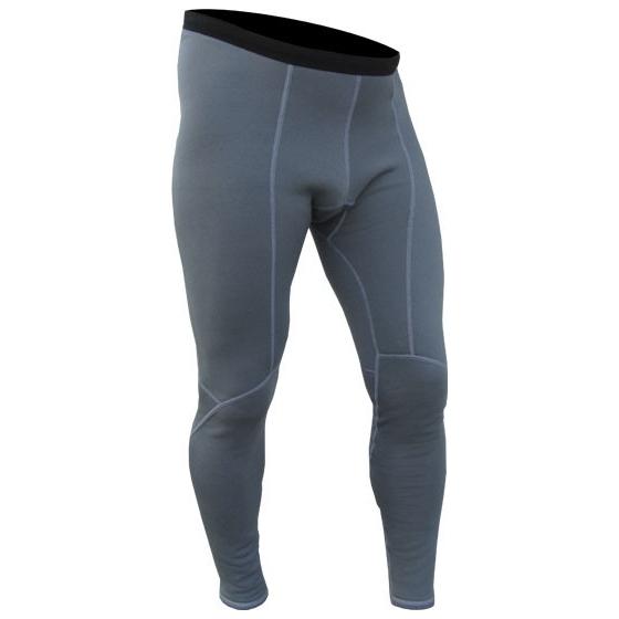 "Анатомические термо брюки ""X-warm"" для мужчин"