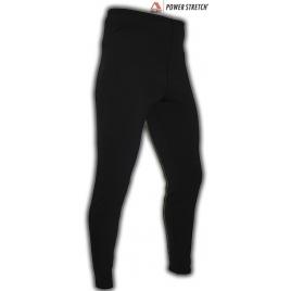 Термо брюки X-warm