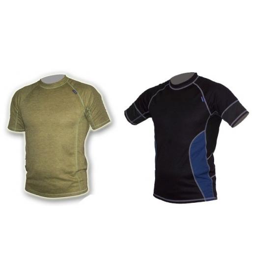Термо футболка Light