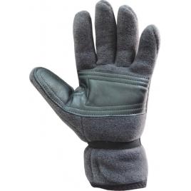 Перчатки Polar