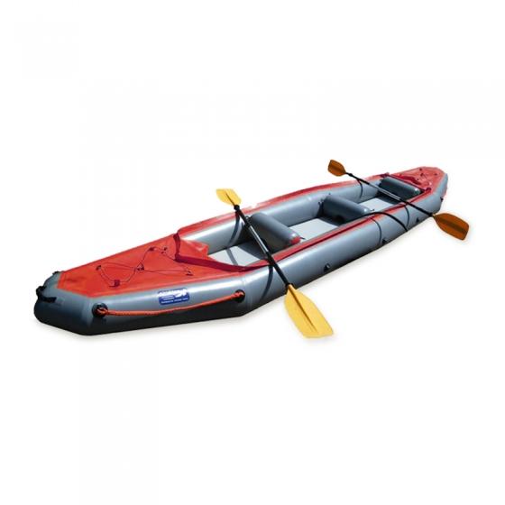 Kayak Pioneer AR 2+