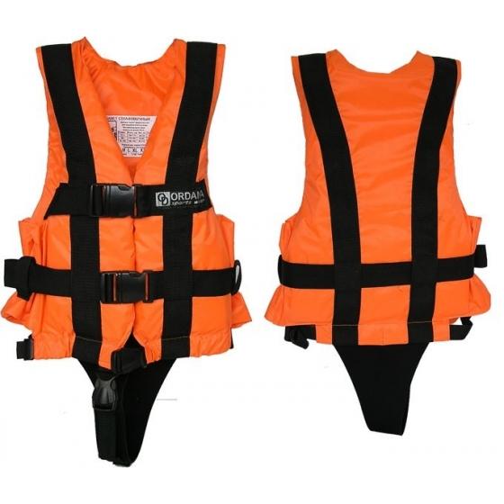 Life jackets, child