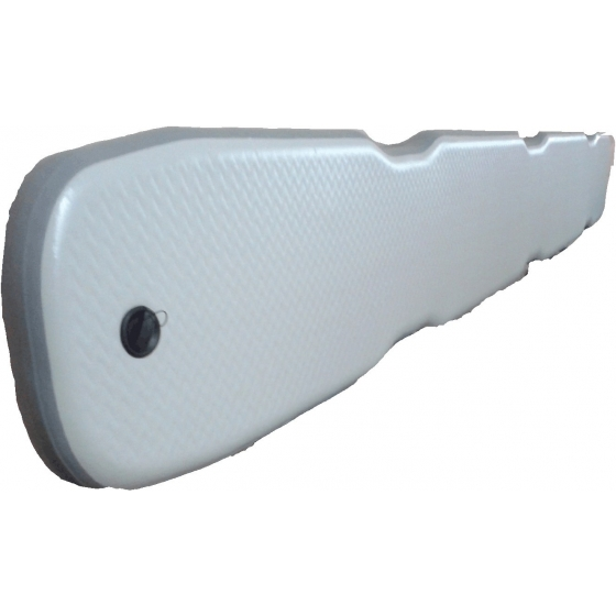 Надувное днище AirDesk для байдарки Пионер