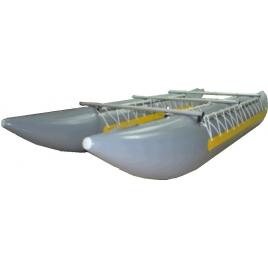 Catamaran Atlant-4