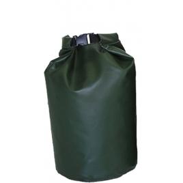 Гермоупаковка (цвет зеленый)