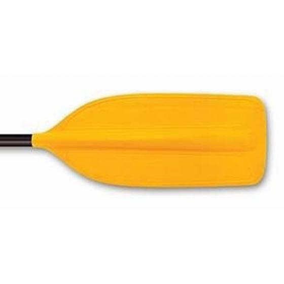 Весло TNP 504.0 Raft Guide