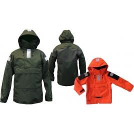 Куртка Offshore