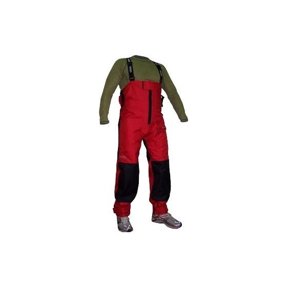 водо-, ветро защитная одежда