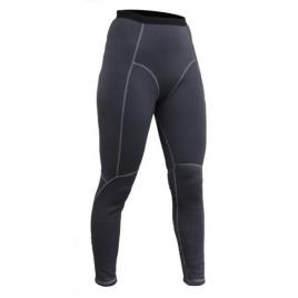 """Анатомические термо брюки """"X-warm"""" для женщин"""