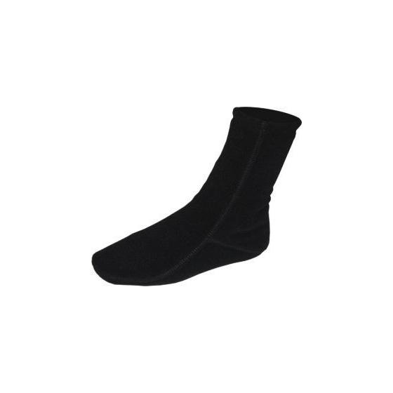 Термо носки (Полар)