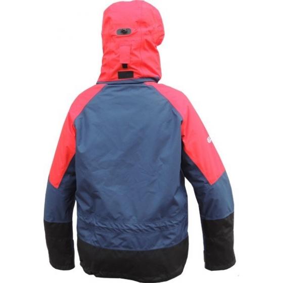 """Куртка """"Coastal Evo"""""""