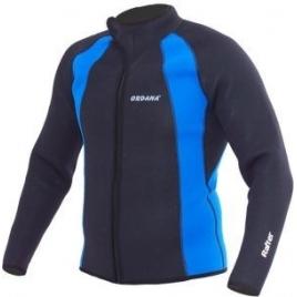 Куртка неопреновая «Rafter»