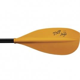 Весло TNP Jago Light (Карбон)