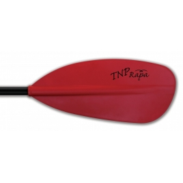 Весло TNP 727 Rapa (Карбон)
