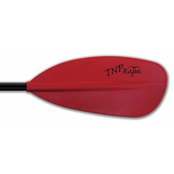 Весло TNP 717С.0 Rapa (Карбон)