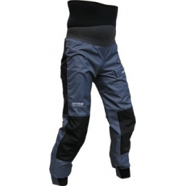"Сухие штаны ""NRJ"" FineTex®"