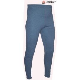Термо брюки Comfort