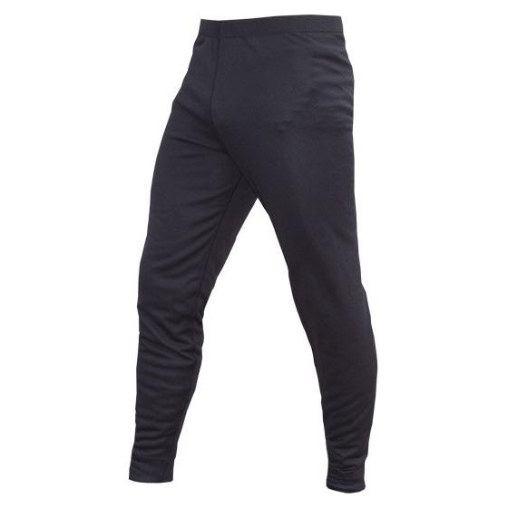Термо брюки Light