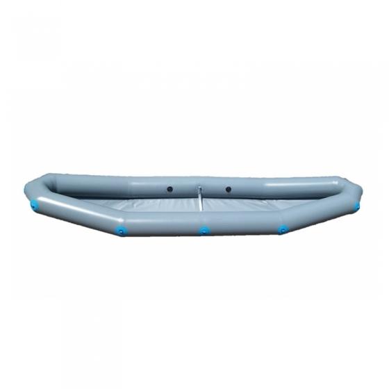 Kayak Kaylas 3.2