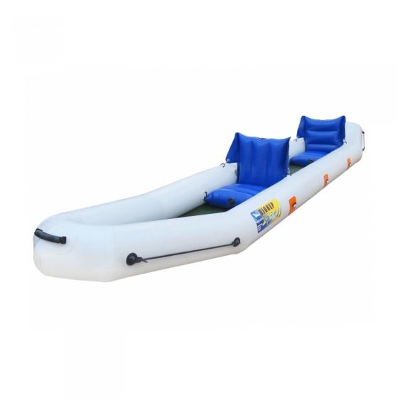 Kayak Kaylas 4.2