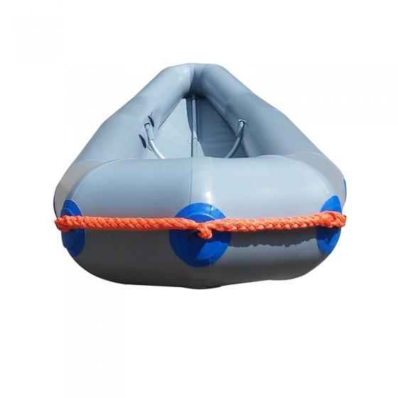 Kayak Kaylas 3.8