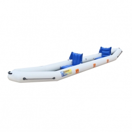 Kayak Little Scout 4.2