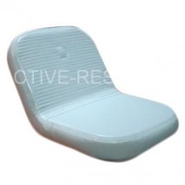 AirDeck (Desk) кресло для байдарки