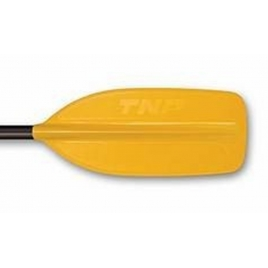 Весло TNP 601.0 Allround canoe light
