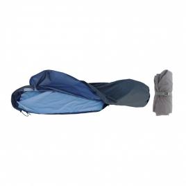 Непромокаемый чехол для спальника