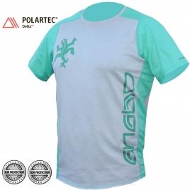 Охлаждающая термо-футболка «Delta»