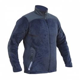 Куртка «Yeti»
