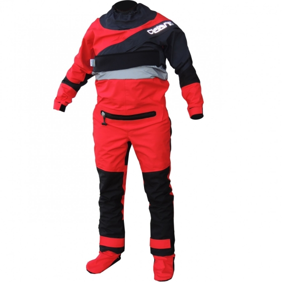 Сухой костюм Dry Suit Kayaking