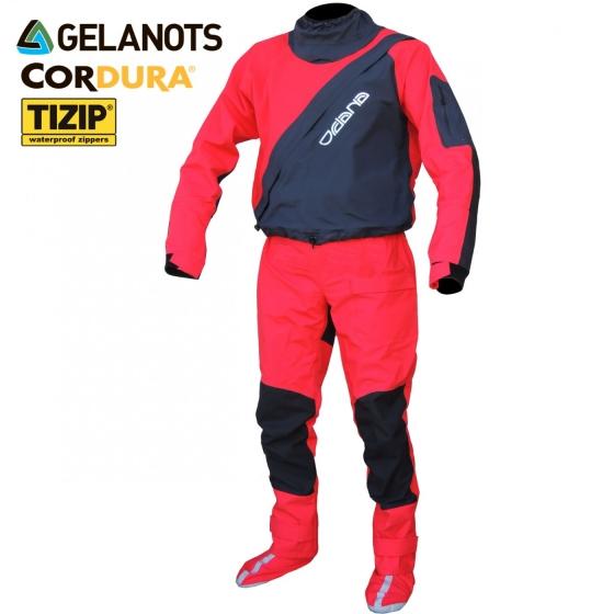 Сухой костюм Dry Suit Base