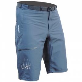 Шорты Performance Sailing Shorts