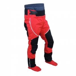 Сухие штаны «Rider»