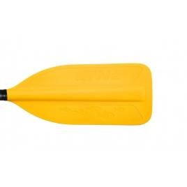 Весло TNP Children's Canoe 600.0