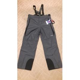 Лыжные брюки Vector
