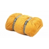 Чехол для палатки