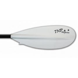 Весло TNP 626.2X Wolferine Light Carbon