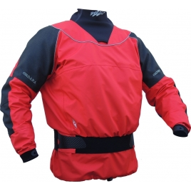 Куртка Rodeo (сухая)