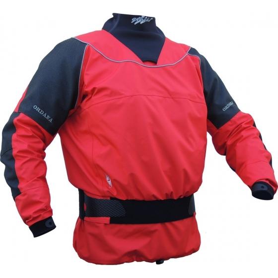 """Куртка """"Rodeo+"""" (сухая) FineTex®"""