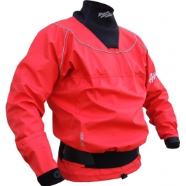Куртка Rider