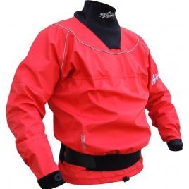 "Куртка ""Rider"" FineTex®"