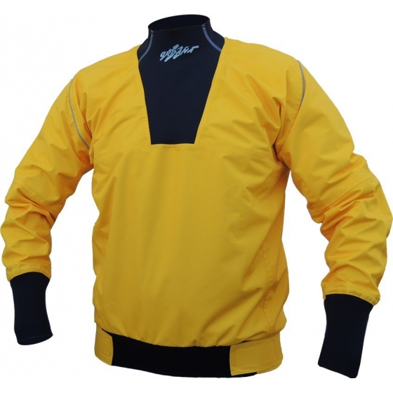 "Куртка ""NRG"" FineTex®"