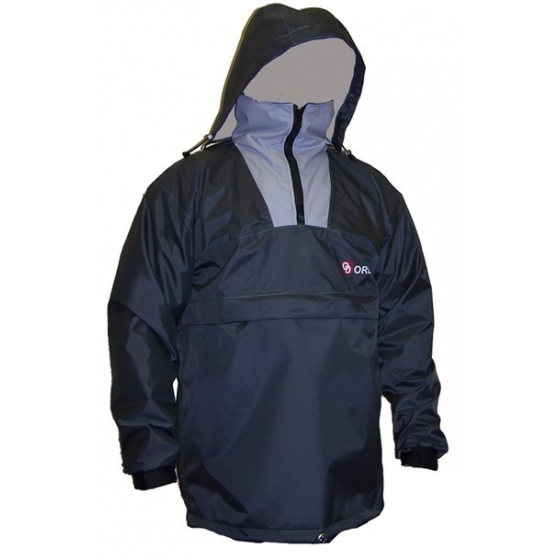 Куртка Travel