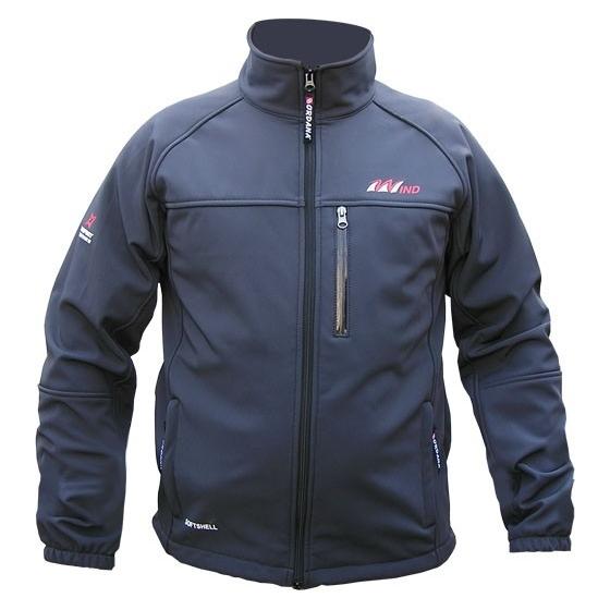 Куртка Wind