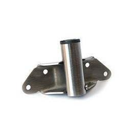 Держатель уключины TNP 999.8 Metal